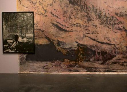 Esther Teichmann, 'Untitled', 2014