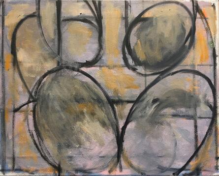 Robert C. Jones, 'Loop', 2016
