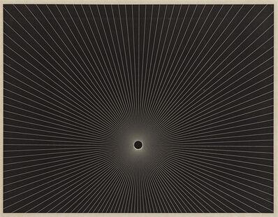 Marsha Cottrell, 'Untitled (4:51:39pm)', 2015
