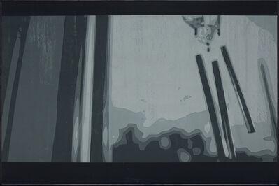 Pablo Biglang-Awa, 'Wind Chimes', 2007