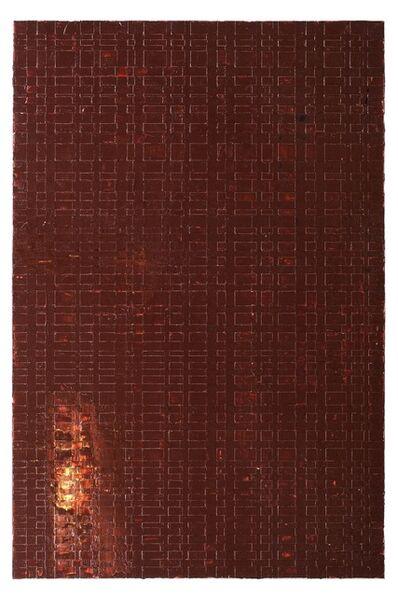 Michael Callaghan, 'Fire', 2013