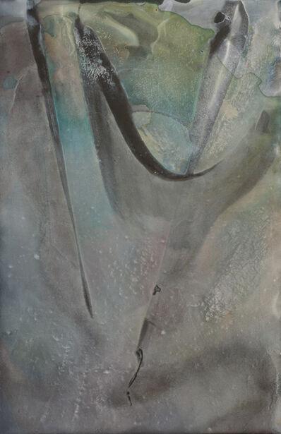 Claire Anna Baker, 'Blow', 2013-2014
