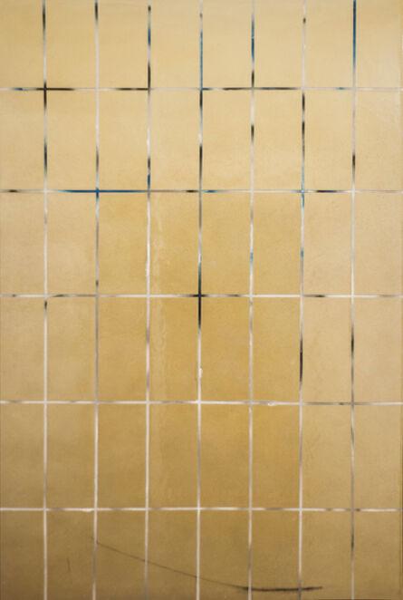 Daniel Weissbach, 'Stelle_06_1963', 2010
