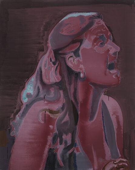 Joris Ghekiere, 'Zonder titel', 2012