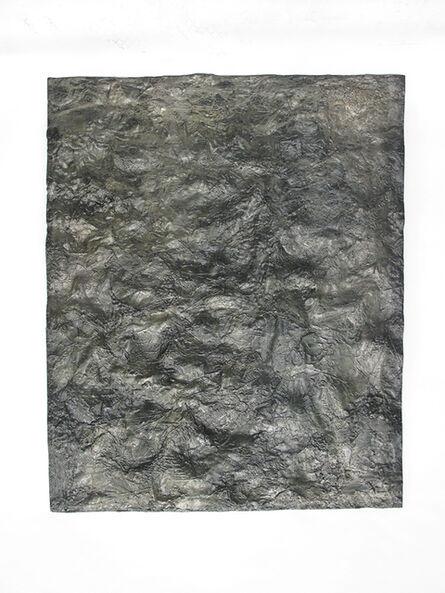 Alexandra Navratil, 'Bitterfeld', 2017