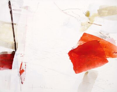 Greet Helsen, 'Balance', 2015