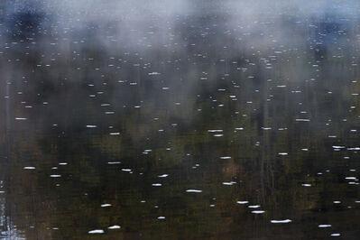 Sarah Van Ouwerkerk, 'Delaware River', 2014 Sullivan County-NY