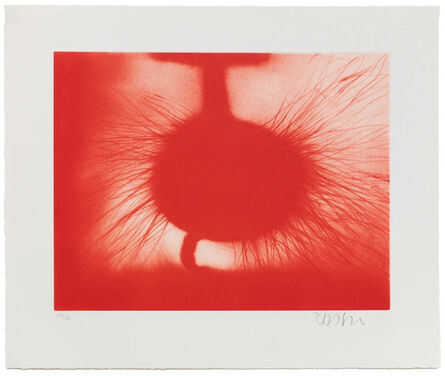 Anish Kapoor, 'Untitled', 2014