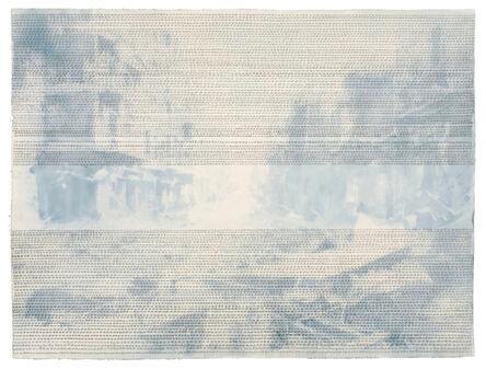 Peter Anders, 'Empathy for beginners ', 2015