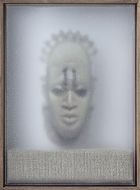 Casper Faassen, 'Benin', 2020