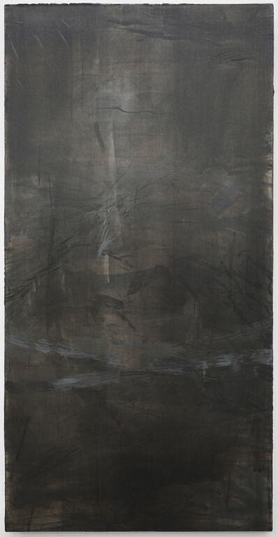 Zhiyuan Wang, 'Untitled #25', 2017
