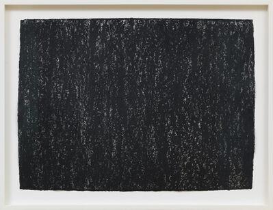 Richard Serra, 'Ramble 3-6', 2015