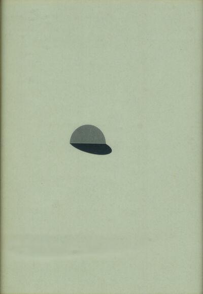 Shreyas Karle, 'Sun's shadow', 2014