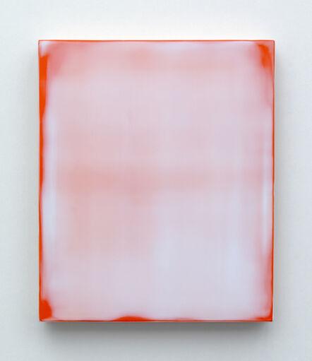 Michael Craik, 'Veil 2018_3', 2018