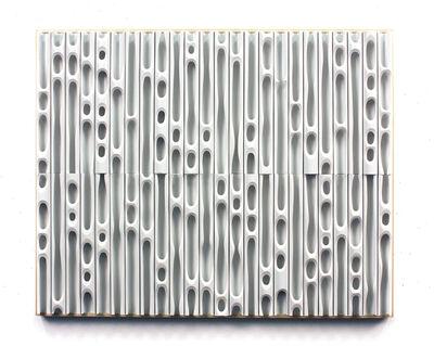 Jessica Drenk, 'Erosions 70', 2018