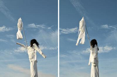 Shilpa Gupta, 'Untitled', 2008