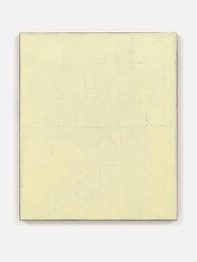 Clara Broermann, 'Archäologie 3', 2021