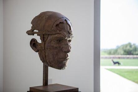 Christophe Charbonnel, 'Persée V', 2012
