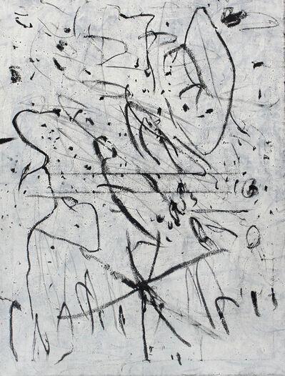 Joseph Hart, 'Untitled (Hyena 2)', 2015