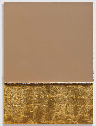 Huh Myoung Wook, 'Untitled ', 2021