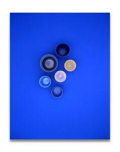 Richard Caldicott, 'Untitled 110/3 (Abstract photography)', 1999
