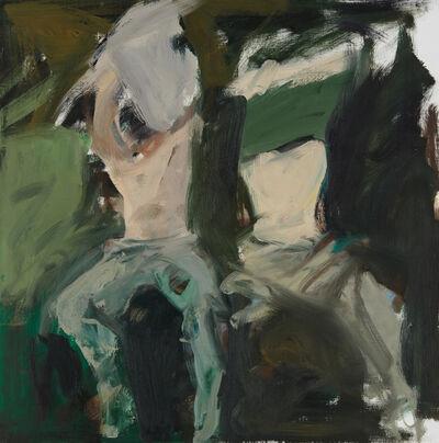 Cornel Brudașcu, 'Untitled', 2016