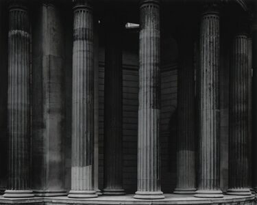 Matan Ashkenazy, 'Stratum', 2014