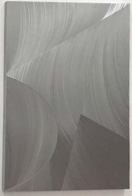 Laddie John Dill, 'Light Catcher Series, Untitled 202004', 2020