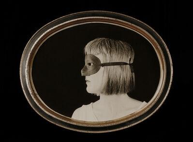 Heidi Kirkpatrick, 'Masquerade', 2013