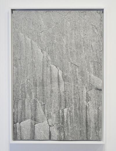 Patrick Coutu, 'Flux I (Grand Sault)', 2018