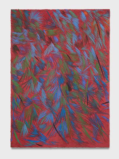 Dashiell Manley, 'Untitled ', 2021