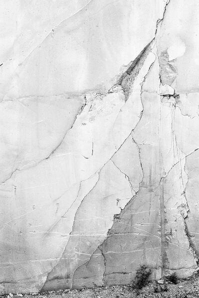 Gin Rimmington Jones, 'Imprint, 1', 2020