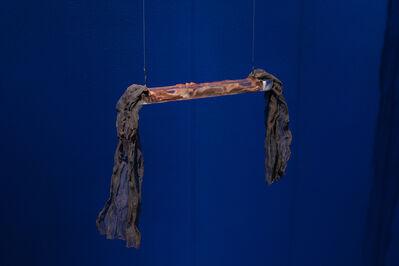 Sara Ludy, 'Perch 1', 2018
