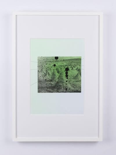 Marco Strappato, 'Untitled (35-4)', 2013