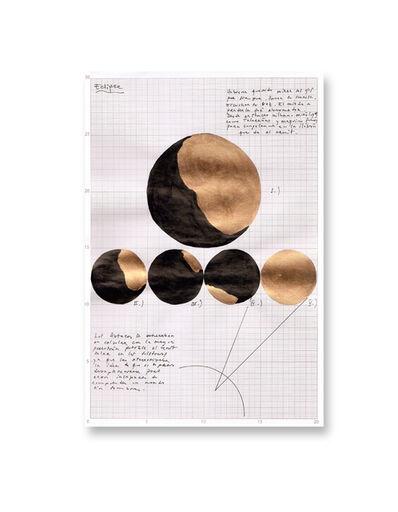 Mario Asef, 'Untitled (Cenit Series)', 2016