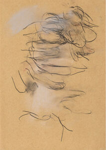 David Schutter, 'ICG 5', 2016