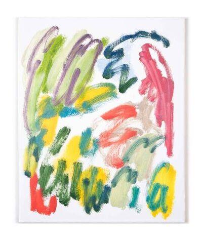 Adam Sultan, 'Untitled, Summit 6', 2020
