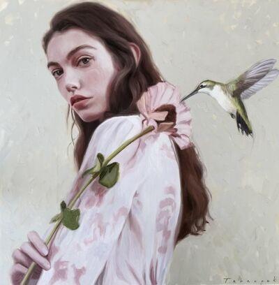 Kesja Tabaczuk, 'Untitled', 2021