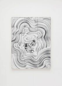 Evan Robarts, 'Untitled', 2016