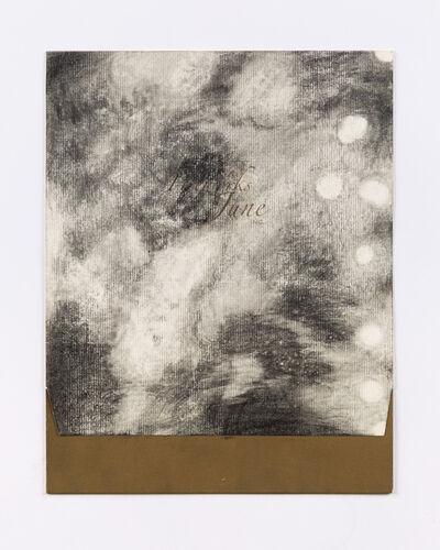 Lucas Reiner, 'Fireworks in June #8', 2005