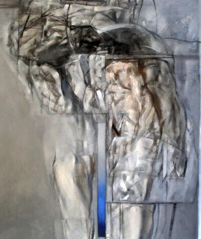Bruce Samuelson, 'Untitled 13-1', 2013