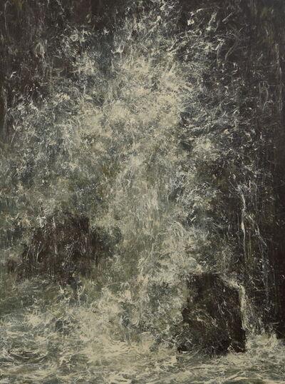 Kang Yobae, 'Uprise', 2017