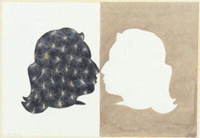 Aisha Rahim, 'Untitled'