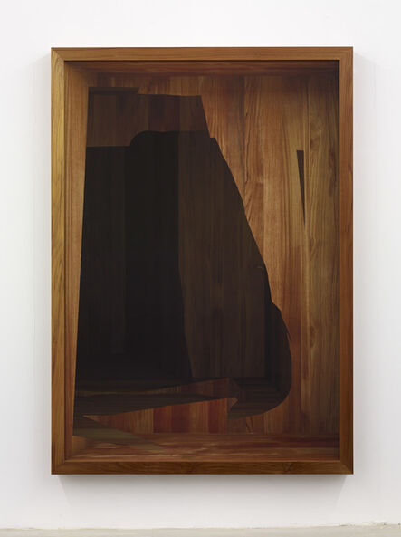 Theis Wendt, 'Excavation 5', 2013