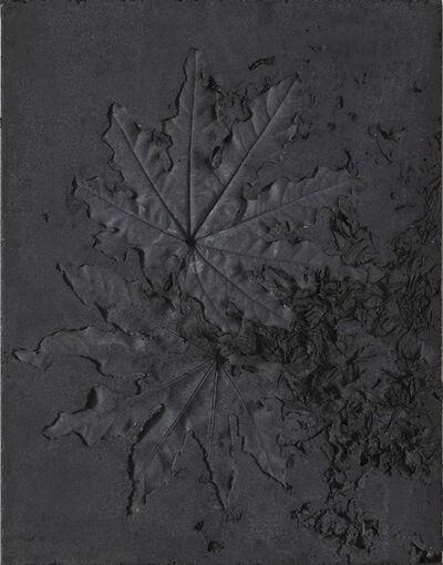 Alessandro Piangiamore, 'Ieri Ikebana 250620201', 2020