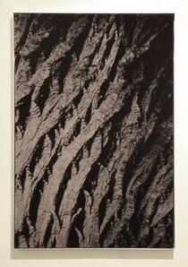 Barnaby Hosking, 'Bark (Dalston Mill)', 2014