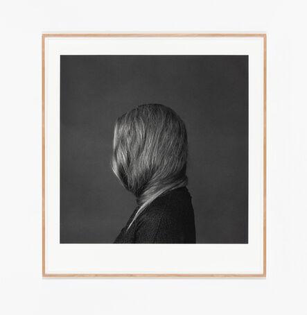 Trine Søndergaard, 'Untitled 2', 2020