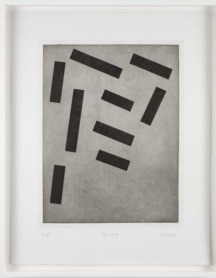 Keith Coventry, 'Tiber Estate ', 2008