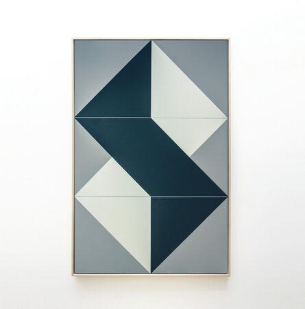 Jan-Flemming, 'Untitled', 2019
