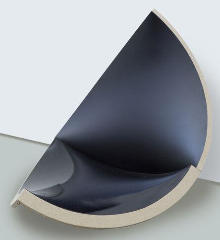 Jan Maarten Voskuil, 'Quarter Sphere Double Depth'